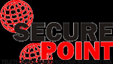 Securepoint_Teletechnika