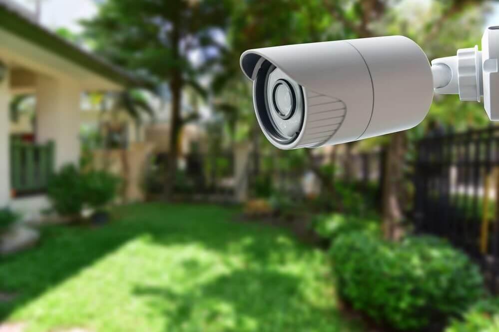 Monitoring, kamery, telewizja przemysłowa do firmy, biura, zakład produkcyjny, szkoła, przedszkole, stacja bezcynowa, myjnia samochodowa